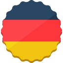 alemanha icon