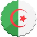 argelia icon
