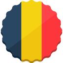 belgica icon