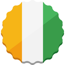 ivory icon