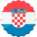 croacia icon