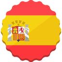 espanha icon