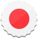 japao icon
