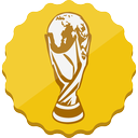 worldcup icon