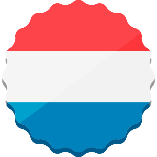 holanda, holland, netherland icon