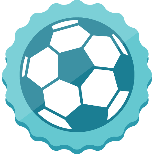 football, socker icon