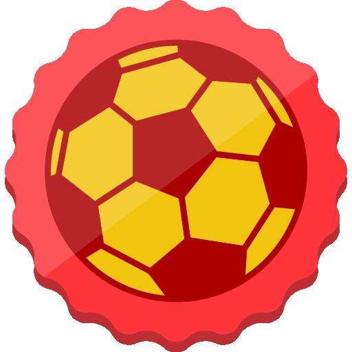 socker icon