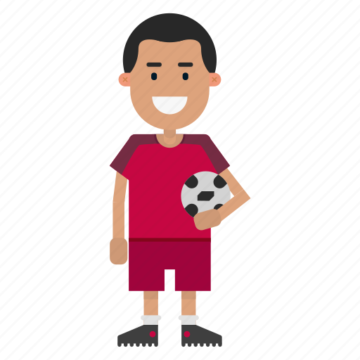 Cup, fifa, football, portugal, soccer, world icon - Download on Iconfinder