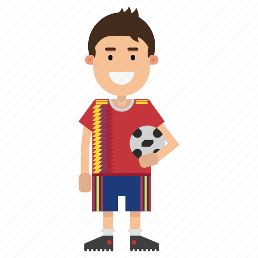cup, fifa, football, soccer, spain, world icon