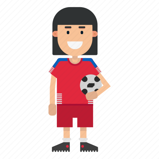 Cup, fifa, football, panama, soccer, world icon - Download on Iconfinder