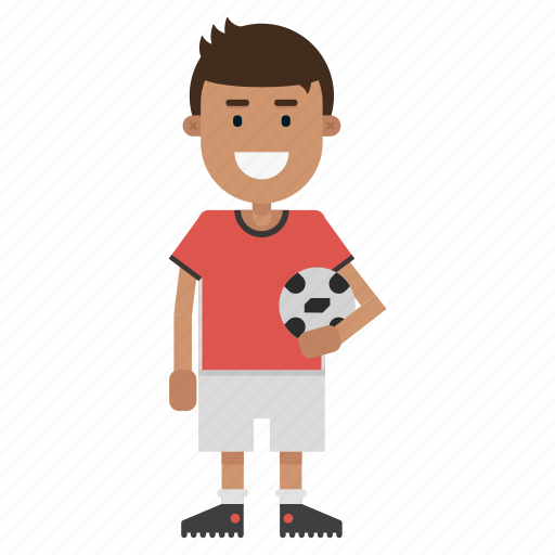Cup, egypt, fifa, football, soccer, world icon - Download on Iconfinder