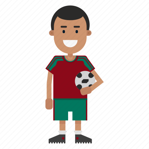 Cup, fifa, football, morocco, soccer, world icon - Download on Iconfinder