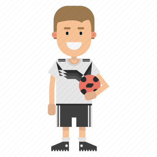 cup, fifa, football, germany, soccer, world icon
