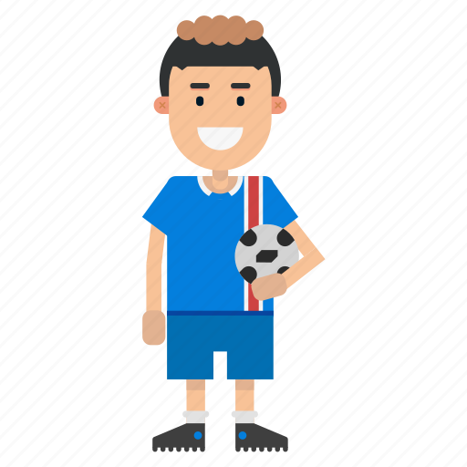 cup, fifa, football, iceland, soccer, world icon