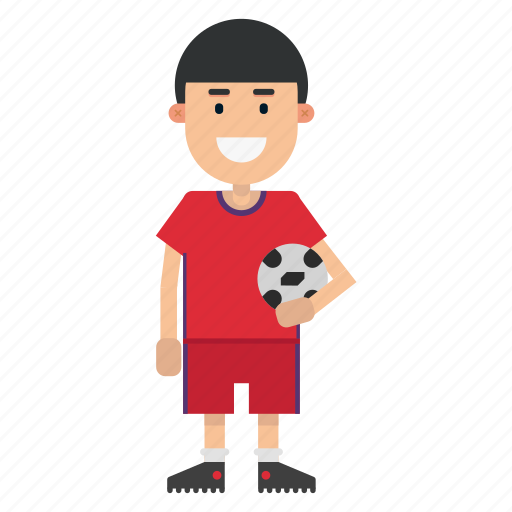 Cup, fifa, football, korea, soccer, world icon - Download on Iconfinder