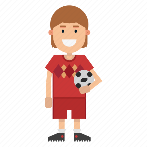 Belgium, cup, fifa, football, soccer, world icon - Download on Iconfinder