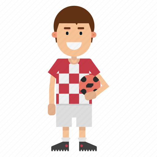 croatia, cup, fifa, football, soccer, world icon