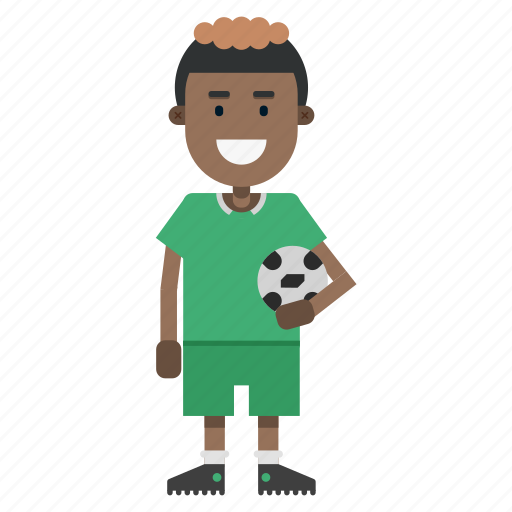 cup, fifa, football, nigeria, soccer, world icon