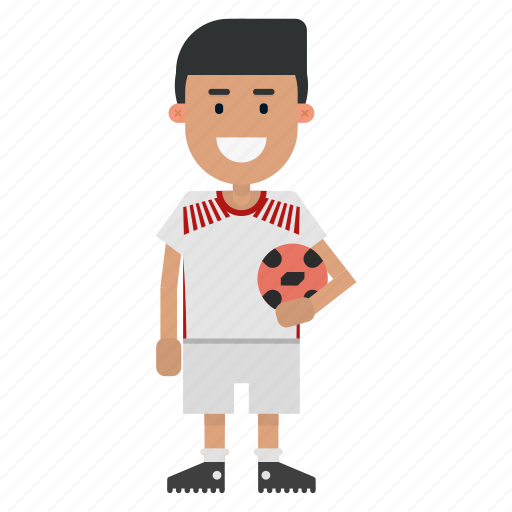 Cup, fifa, football, soccer, tunisia, world icon - Download on Iconfinder