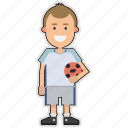 cup, england, football, player, soccer, sticker, world icon