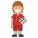 belgium, cup, football, player, soccer, sticker, world icon