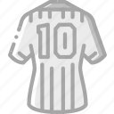 award, cup, football, russia, shirt, world icon