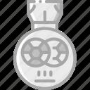 award, cup, football, medal, russia, world