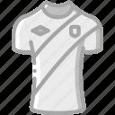 award, cup, football, russia, shirt, world