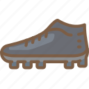 award, boots, cup, football, russia, world icon