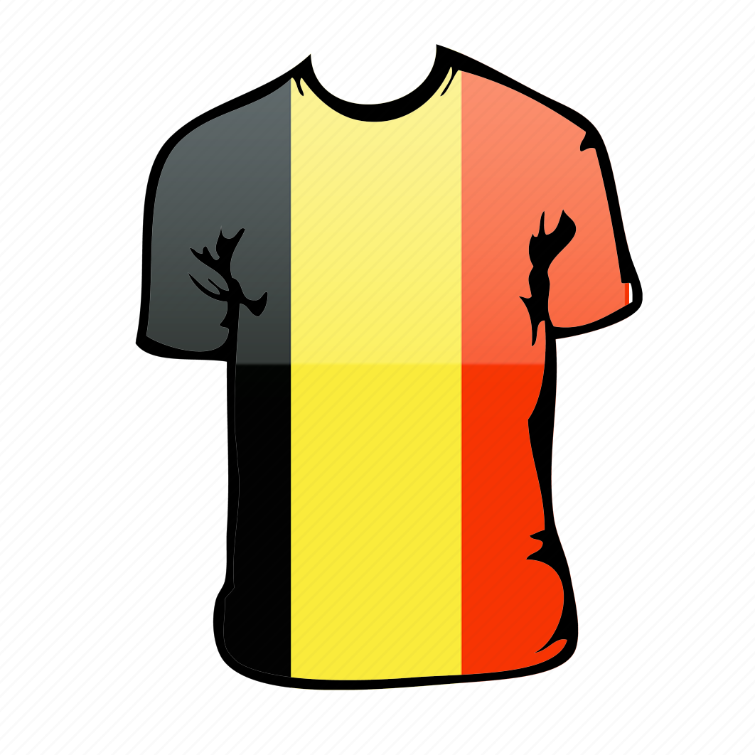 Belgium, world cup icon - Download on Iconfinder