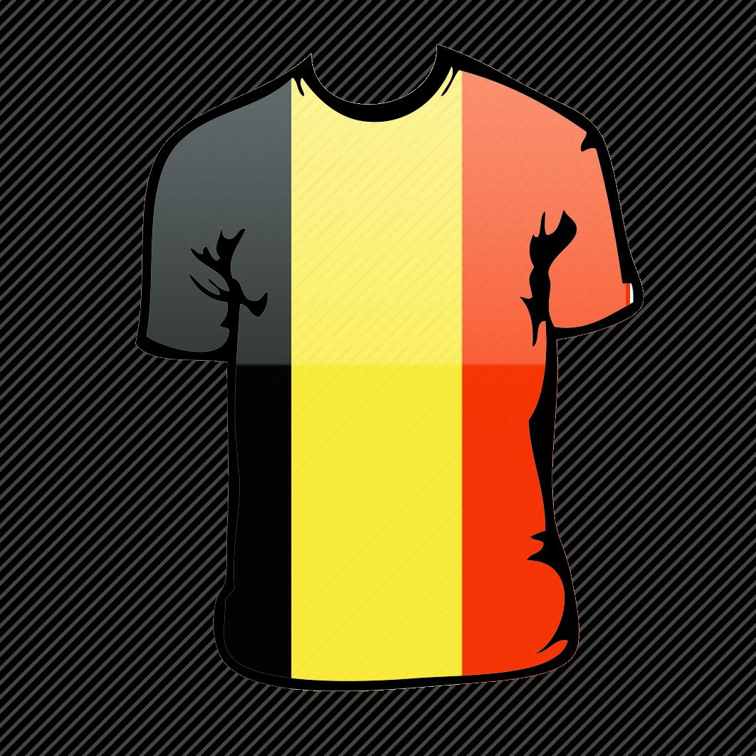 belgium, world cup icon