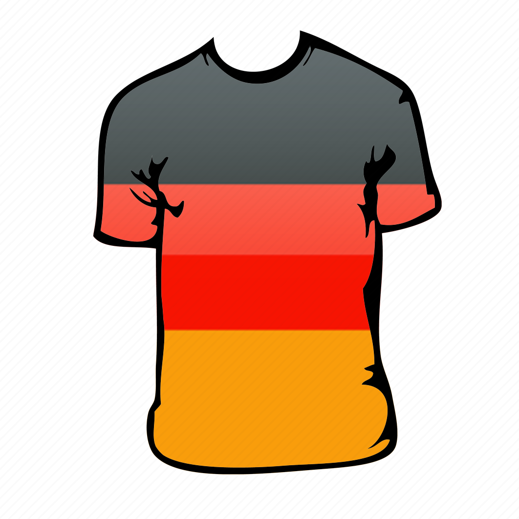 germany, world cup icon