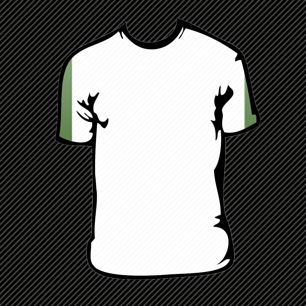 nigeria, world cup icon