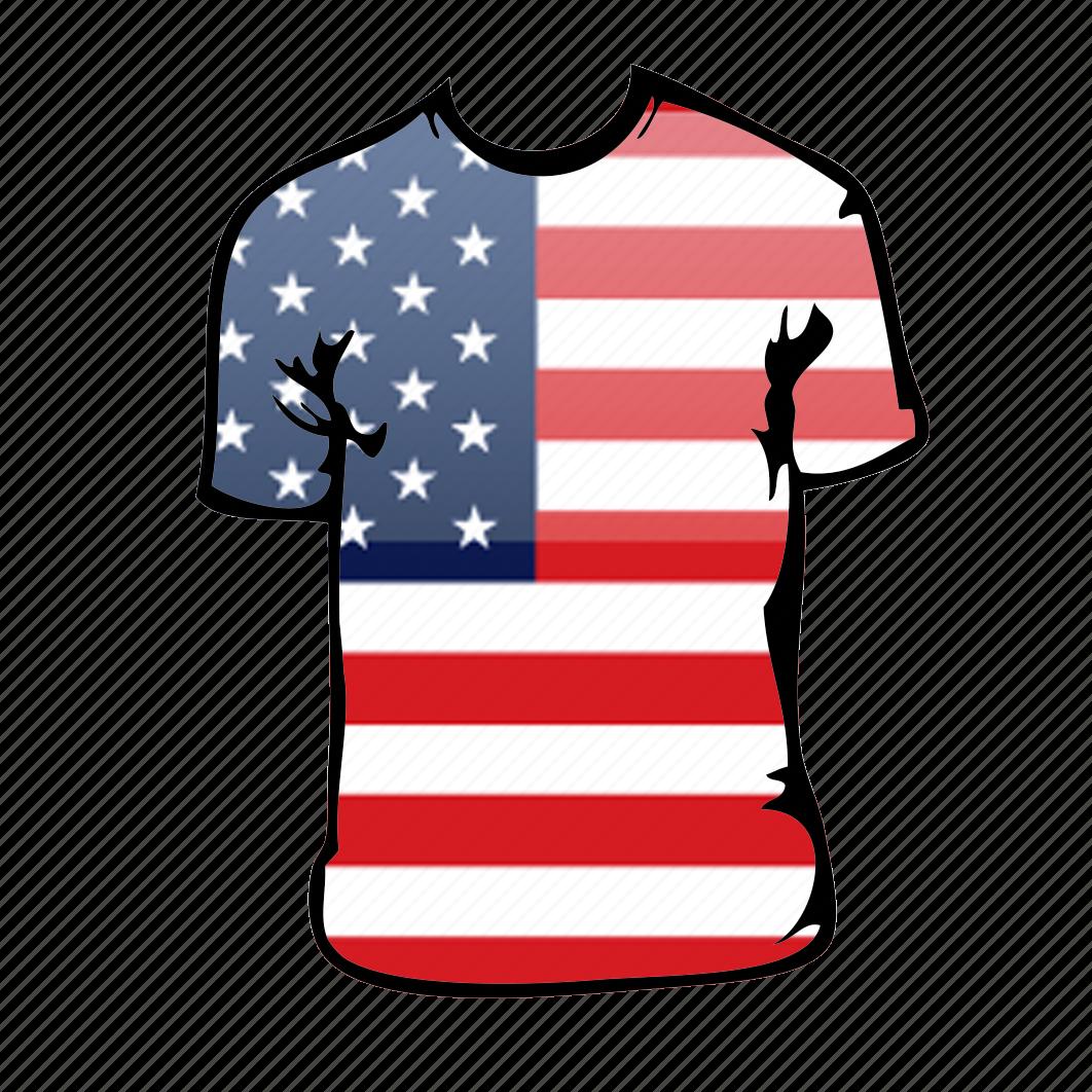america, of, states, united icon