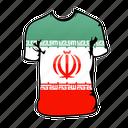 world cup, iran