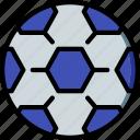 award, cup, football, russia, world