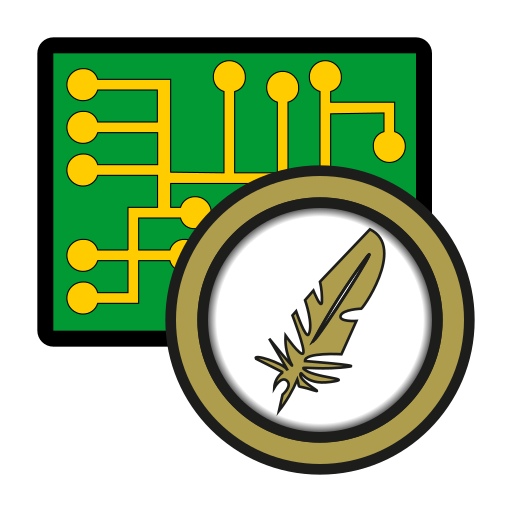 coin, cryptocurrency, currency, digital, exchange, feathercoin, wallet icon