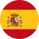 flag, spain, country, world