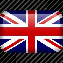 britain, british, england, flag, kingdom, uk, united icon