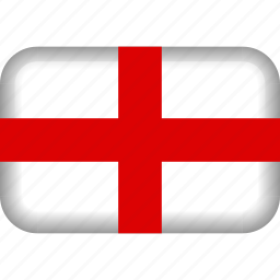 country, england, flag, uk icon