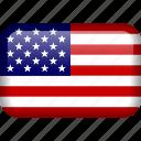 usa, america, american, england, flag, united states