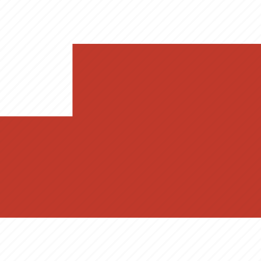 abu, dhabi, dubai, flag icon