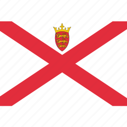 country, flag, jersey, national icon