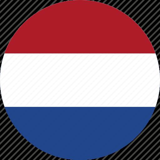 Slikovni rezultat za HOLLAND CIRCLE FLAG