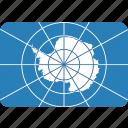 antarctica, circle, flag, treaty
