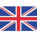 britain, british, flag, uk, union jack, united kingdom