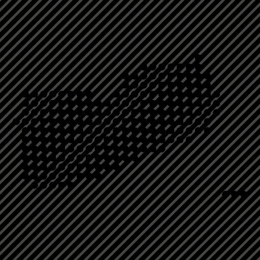 country, location, map, yemen, yemeni icon