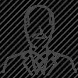 avatar, president, putin, russia, war, world icon
