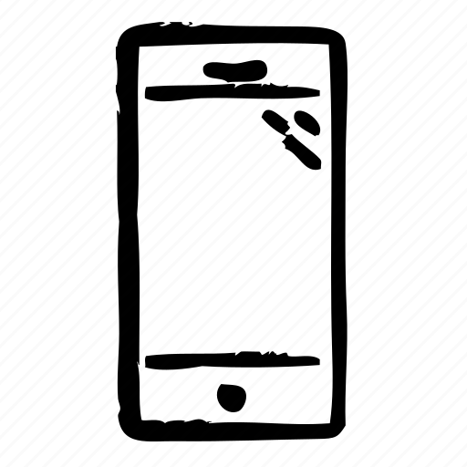 computer, internet, smartphone, technology, web icon