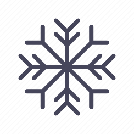automobile, cars, clima, cold, cooling, frozen, wsd icon